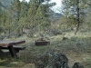mule_shoe_recreation_area_02