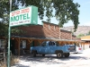 river_bend_motel_3s