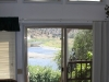 river_bend_retreat_2s